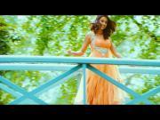 4. Jannal Vandha_Theeratha Vilayattu Pillai 2010 720p HD