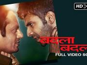 Badlapur Official Trailer HD 720p