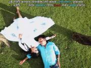 Brishty Jhore Jay 2 [2015] By Tausif  - 720p HD