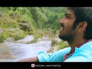 Ki Vule -2015- Bappy -HD
