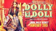 Dolly Ki Doli Sonam Kapoor