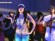 Bhallage - Shahan AHM feat. DJ Sonica