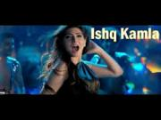 Ishq Kamla Item Song _ Halla Gulla Pak Movie 2015_(720p)