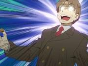 Nichijou-Episode-7
