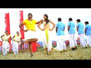 Yerra Yerra _Current Theega [2015] (720p) HD