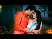 Anadho Alo Utube - Jamai Baran [2015] Bengali  720p HD