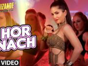 Hor Nach_Mastizaade [2016] Sunny Leone, Tusshar Kapoor, Vir Das Meet Bros 720p HD
