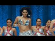Meri Ek Ada Shola _ Kidnap - [2008] Sophie Choudry _ Sanjay Dutt