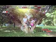 Bangla Song Jaan Tumi by Rahul Mutsuddy & Sharalipi