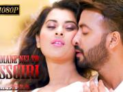 Kono Mane Nei To Full Song Bossgiri Bangla Movie Shakib Khan Bubli
