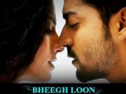 Bheegh Loon (Khamoshiyan)