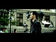 Edward Maya ft Vika Jigulina - This Is My Life
