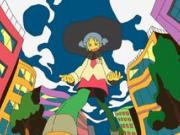 Nichijou-Episode-9