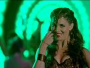 Nagin Dance (Full Video Song) Bajatey Raho
