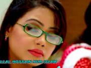 Chokhe Chokhe -- 2014 -- Bangla -- Pahara -u0026 Kona -- Video Full