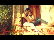 Jani Tumi Ashbe Fire (2015)  FT. Happy - 720p HD