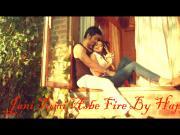 Jani Tumi Ashbe Fire (2015)  FT. Happy - 720p HD