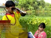 Sundori Komola (Kids Version) [2015] - 720P HD