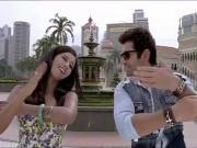 Main Awara - Awara Title Song (2012) Full HD [Bengali]