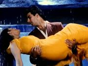 Tip Tip Barsa - Mohra (1994)