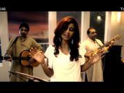 Roopkotha - Aporajita Tumi - Full Song