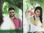 Rabb Warge Yaar - Karan Grewal [2015] Punjabi Song 720p