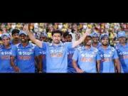 India Naan Pakistan Nee_India Pakistan [2015] 720p HD