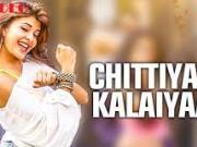Chittiyaan Kalaiyaan' VIDEO SONG - Roy - Meet Bros Anjjan, Kanika Kapoor - T-SERIES.mp4 (47487 KB)