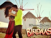 Tomake Chere Ami - Bindaas - Dev