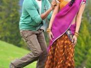 Dil Se_ Gabbar Singh [2013]Telugu - Pawan & Shruti 720p HD