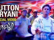Mutton Biryani - Beparoyaa [2016] 720p HD