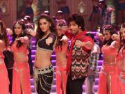 Dhating Naach Song feat. Shahid Kapoor & Nargis Fakhri