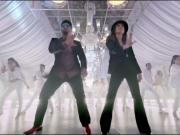 HIGH HEELS Full Song - KI -u0026 KA - Arjun Kapoor, Kareena Kapoor - Honey Singh