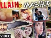Ek Villain Mashup [2014] By DJ Shadow Dubai 720p HD_