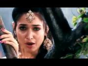 Nachchavura Full Video Song - Badrinath Movie - Allu Arjun, Tamanna