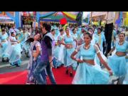 Baja Sanai Aar Baja Re Dhol  Jeet & Srabanti