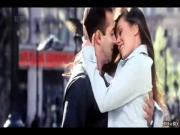 Kuch To Hone Laga Full Song -HD-