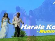 Harale Kothai (2015) - Muhin Khan - 720p