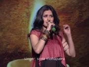 Rupaiya _Satyamev Jayate  720p HD