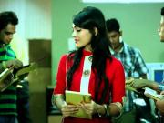 Tumi Amar ft Jony Khandaker _ Mohona-  Bangla Song 2013 [HD]