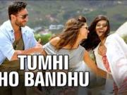 Tumhi Ho Bandhu -  Cocktail ft. Saif Ali Khan, Depika HD