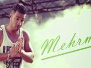 Mehrma  (Sam Sandhu) 2014 Ft. Yo Yo Honey Singh - Single