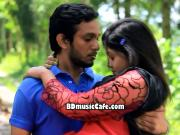 Bangla Song Ghum parani bondhu By F A Sumon