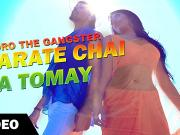 Harate Chai Na Tomay - Rudro The Gangster [2015] 720p HD