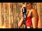 Alexandra Stan - Get Back (ASAP) OFFICIAL HD MUSIC VIDEO