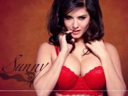 Yeh Kasoor Mera Hai Full Video Song Jism 2 - Sunny Leone,