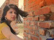 Neela - Aniruddho Alo (2015) 1080p Full HD