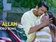 Hai Allah _ Niyoti  [2016] _ Arifin Shuvoo _ Jolly 720p HD