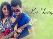 Shrey Singhal --Koi Fariyaad