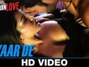 Pyaar De - Beiimaan Love [2016]_ Sunny Leone 720p HD